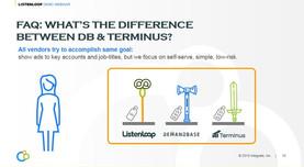 Demo Webinar ListenLoop (18).JPG