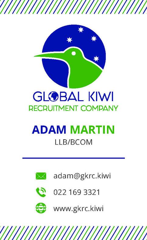 Global Kiwi Recruitment Company_Page_1.j