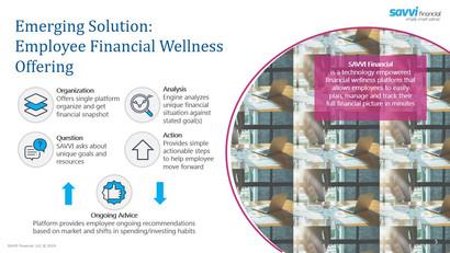 Savvi Financial Wellness Benefits (5).JP