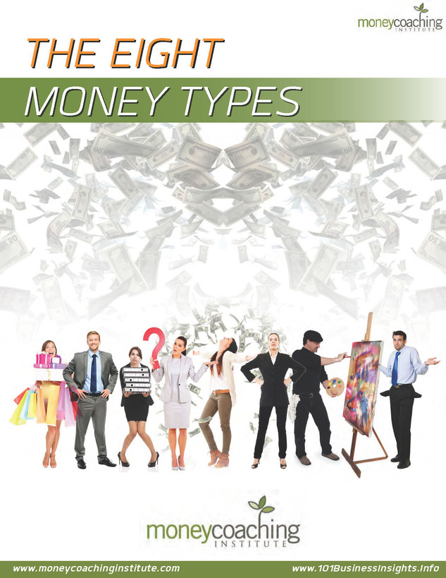 The Eight Money Types_Page_01.jpg