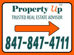 Property Up Trusted Real Estate Advisor