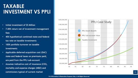 The PGT Strategies (11).JPG