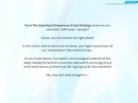 The Entry Manual (2).JPG