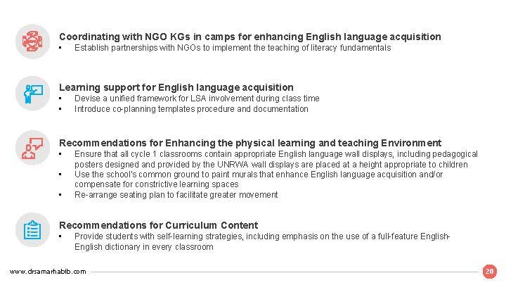 Curriculum Design_Page_20.jpg