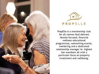 Propelle