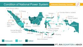 Renewable Energy (8).JPG