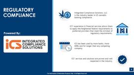 The PGT Strategies (8).JPG