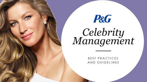 CelebrityTraining (1).JPG