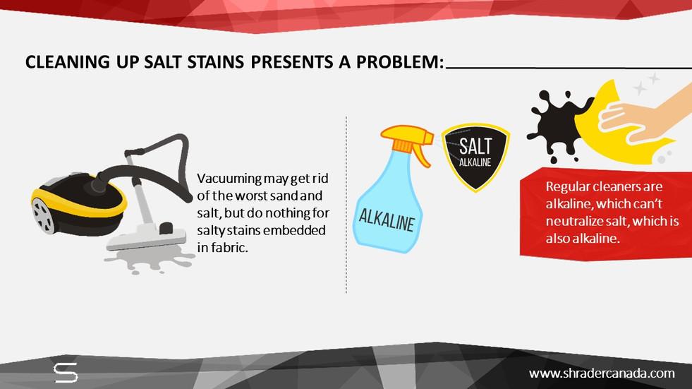 Removing Salt from upholstery (3).JPG