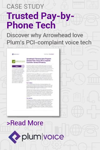 Plum Voice