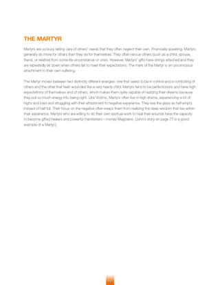 The Eight Money Types_Page_11.jpg