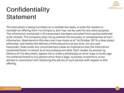 Investor presentation_Page_04.jpg