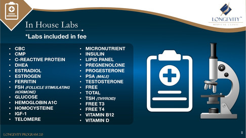 Longitivity Medical Clinic (11).JPG