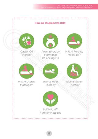 Get Pregnant GUIDEBOOK (13).jpg