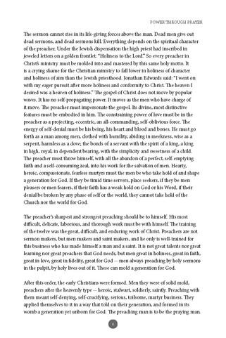 PowerThrough Prayer (6).jpg