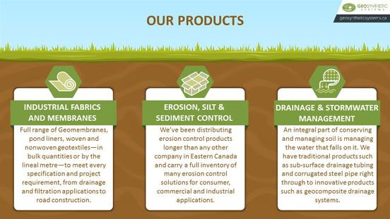 Soil Management Solutions (6).JPG