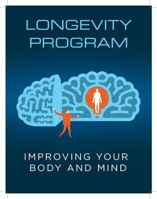 Longevity Program_Page_01.jpg