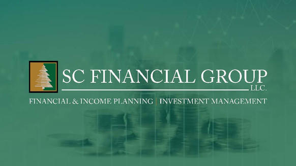 SC Financial group