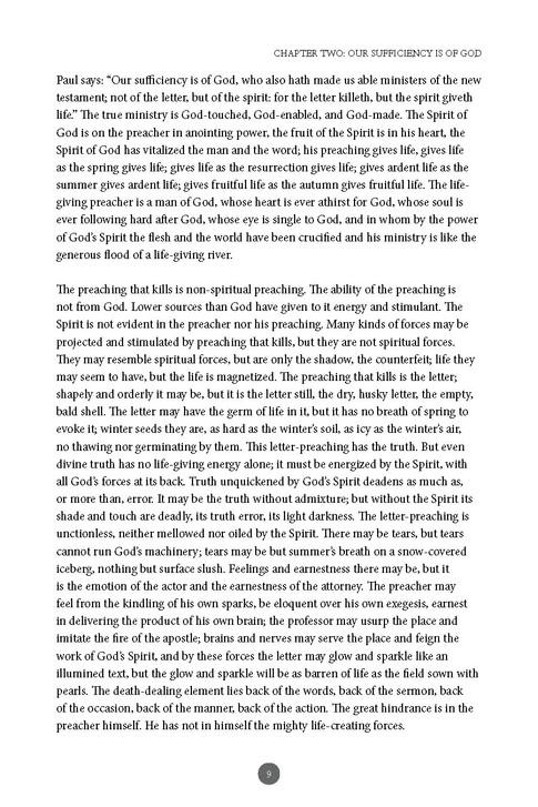 PowerThrough Prayer (9).jpg