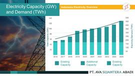 Renewable Energy (7).JPG