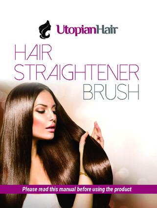 Hair Straightener Brush_Page_01.jpg