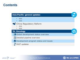 APSSO Quarterly Portfolio Summary (2).JP