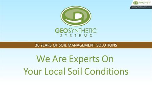 Soil Management Solutions (1).JPG