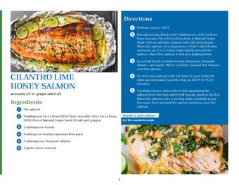 De La Rosa Real Foods Cook Book (7).jpg