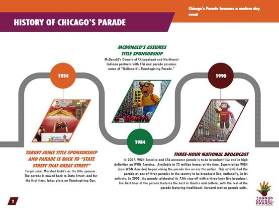 Chicago Thanksgiving Parade (3).JPG