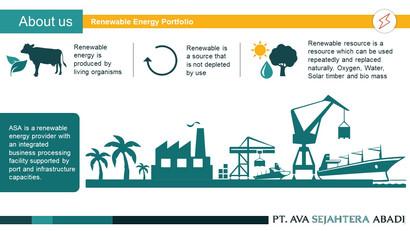 Renewable Energy (16).JPG