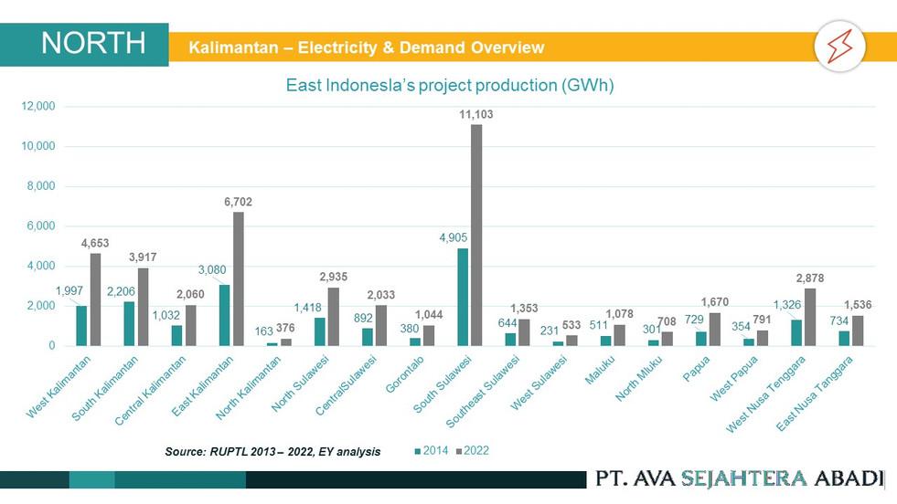 10 MW Bio Gas (9).JPG