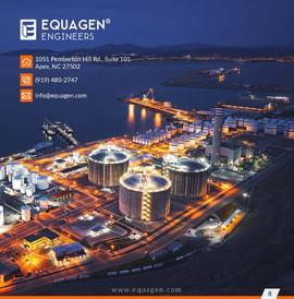 Equagen Engineers