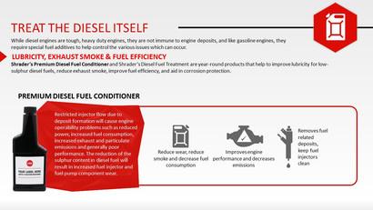 Diesel Maintenance (5).JPG
