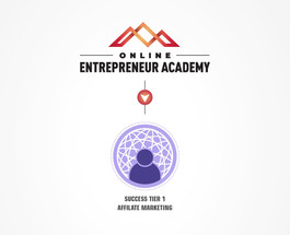Online Entrepreneur Academy (1).jpg