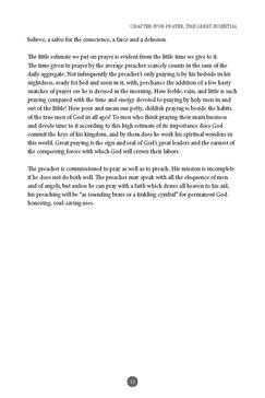 PowerThrough Prayer (19).jpg