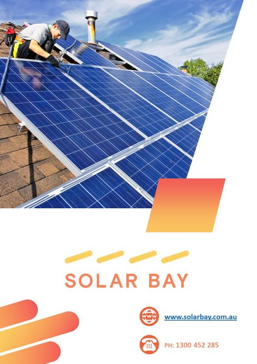Solar Bay Sales Playbook (14).JPG