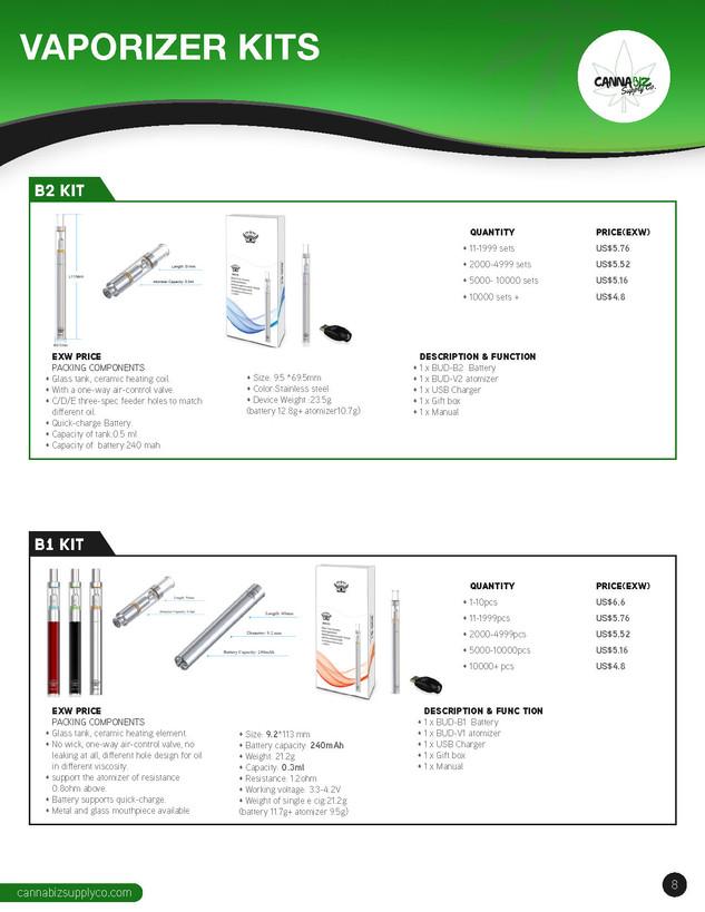 Streamlined Packaging Solutions (10).jpg