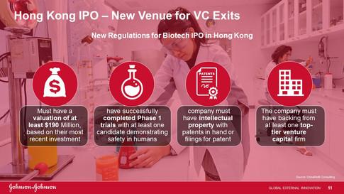 China Venture Capital Landscape (11).JPG