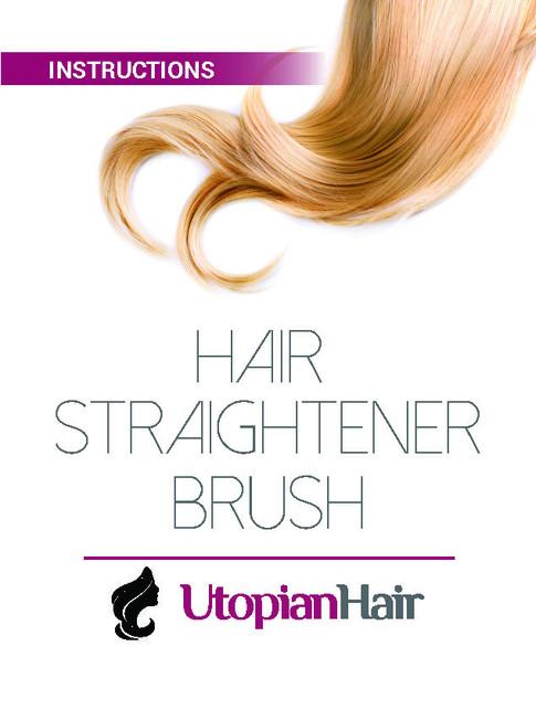 Hair Straightener Brush_Page_12.jpg