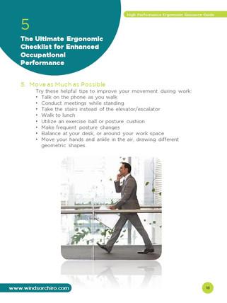 Ergonomic Resource Guide Playbook (18).J