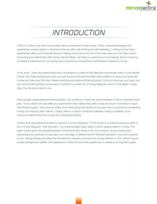 The Eight Money Types_Page_03.jpg