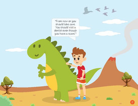 Dino has a toothache_Page_26.jpg
