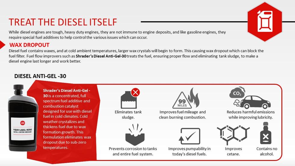 Diesel Maintenance (3).JPG
