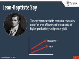 What is Entrepreneurship (2).JPG