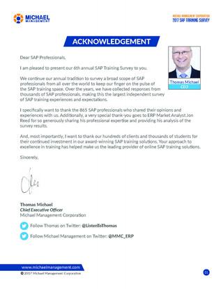 Michel Managment Corporation 2017_Page_03