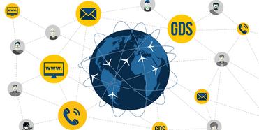InteliSys Aviation Illustration
