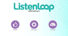 Listenloop Demo Webinar_Page_08.jpg