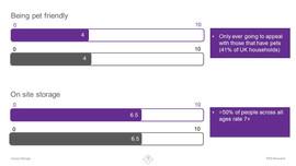 London Real Estate Survey (18).JPG