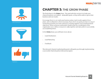 Inbound Channel Marketing Blueprint_Page