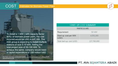 10 MW Bio Gas (15).JPG